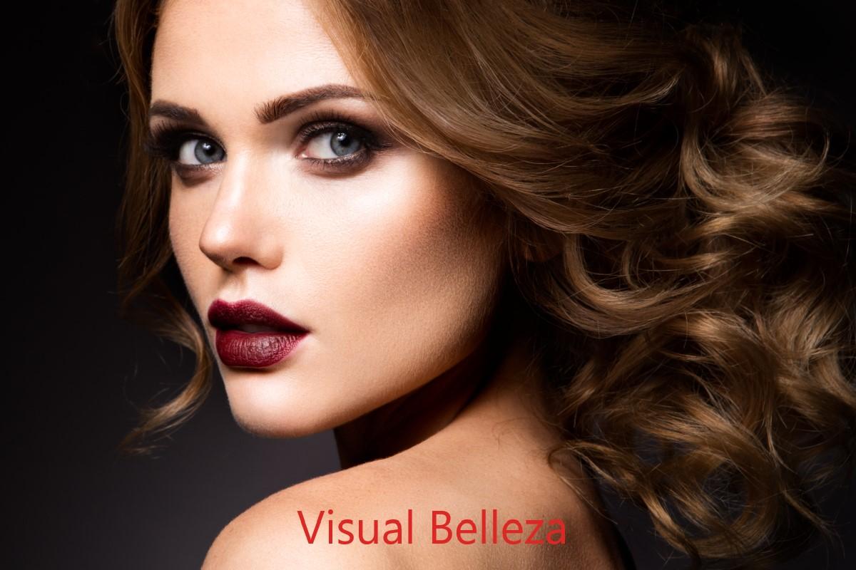 Peluquería centro de estética para el cuidado de tu belleza