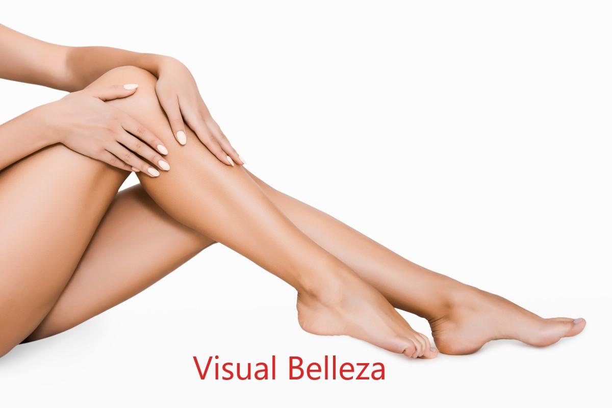 Tratamientos de estética y belleza para cara y cuerpo